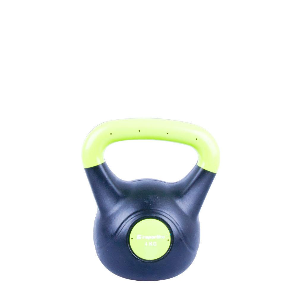 xml-insportline-vin-bell-dark-utez-4-kg-0