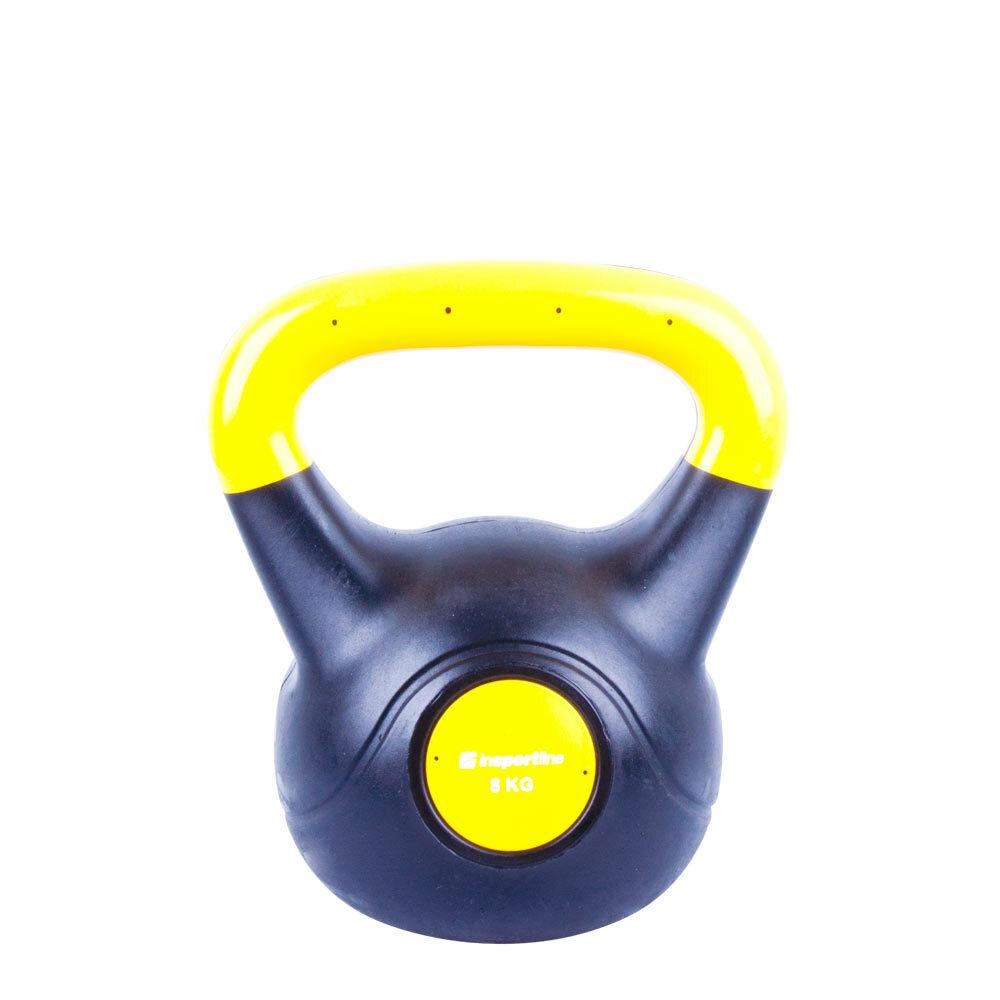 xml-insportline-vin-bell-dark-utez-8-kg-0