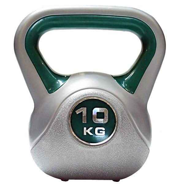xml-insportline-vin-bell-utez-10-kg-0