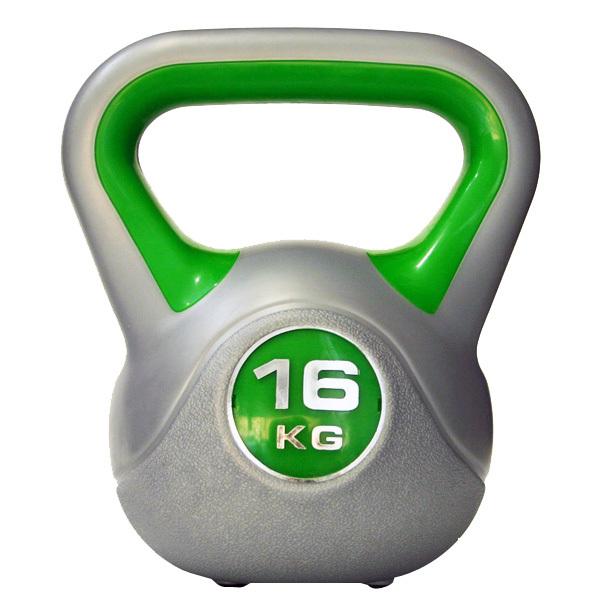 xml-insportline-vin-bell-utez-16-kg-0