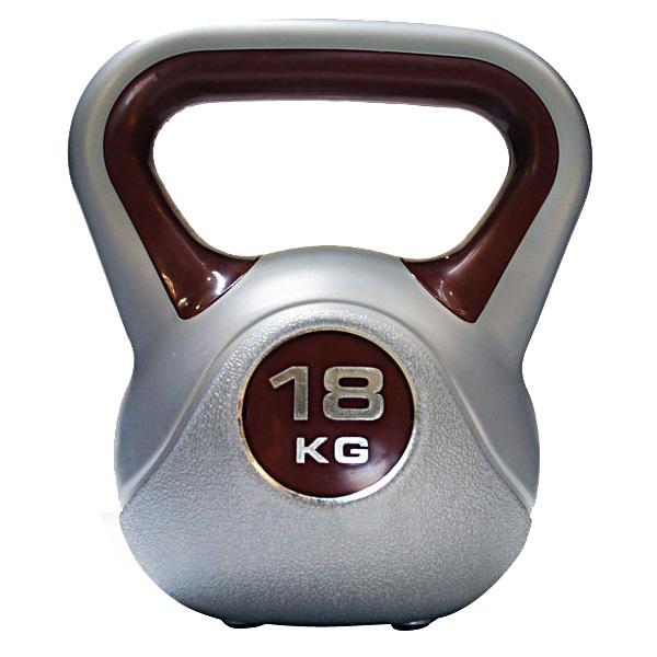 xml-insportline-vin-bell-utez-18-kg-0