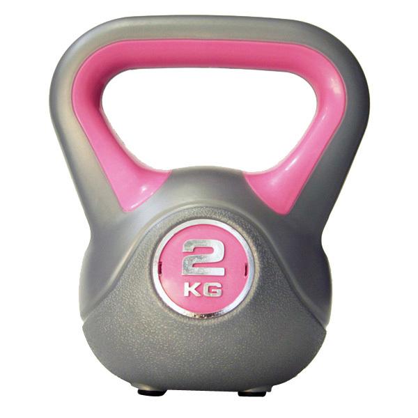 xml-insportline-vin-bell-utez-2-kg-0