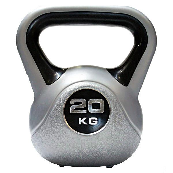 xml-insportline-vin-bell-utez-20-kg-0