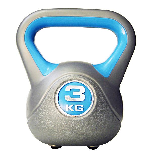 xml-insportline-vin-bell-utez-3-kg-0