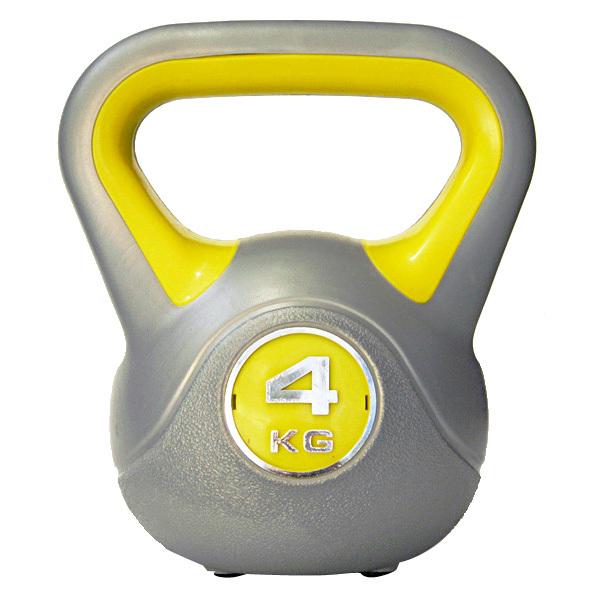 xml-insportline-vin-bell-utez-4-kg-0