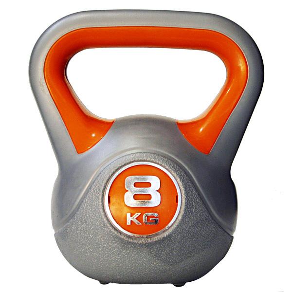 xml-insportline-vin-bell-utez-8-kg-0