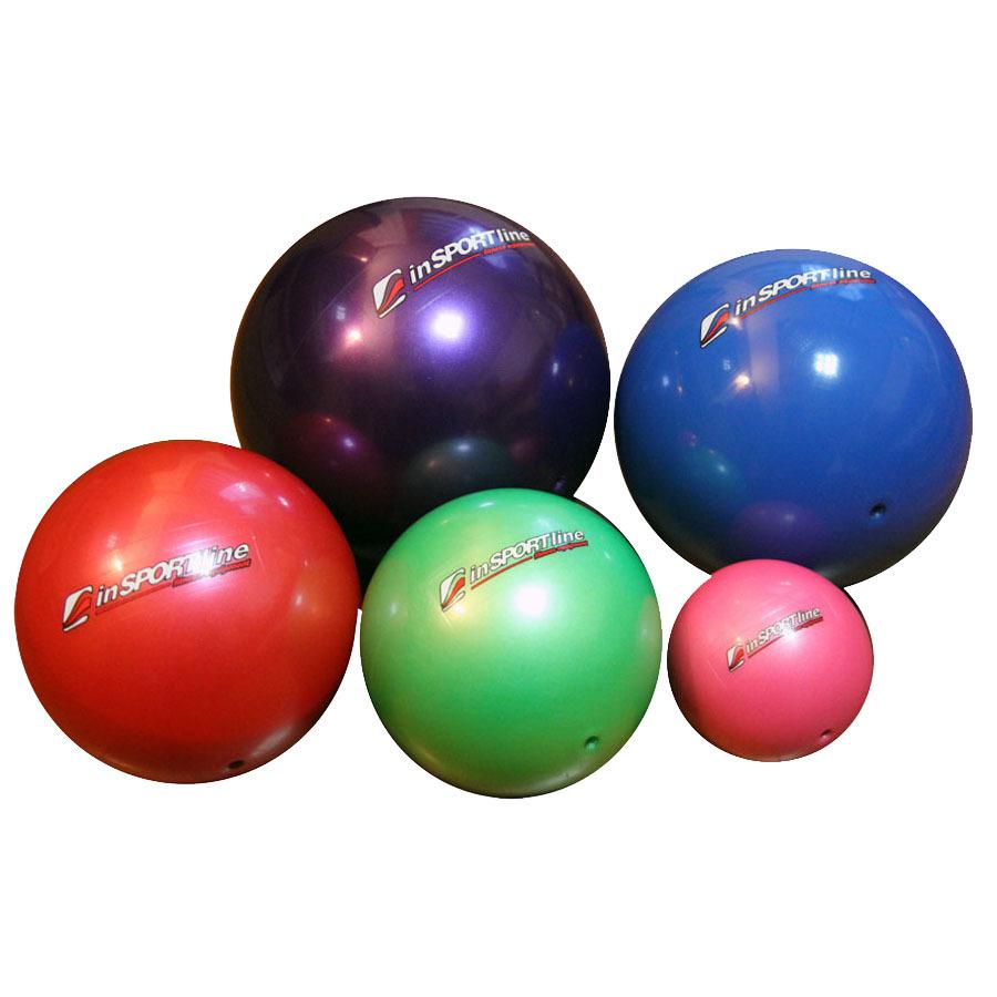 xml-insportline-yoga-zoga-2-kg-0