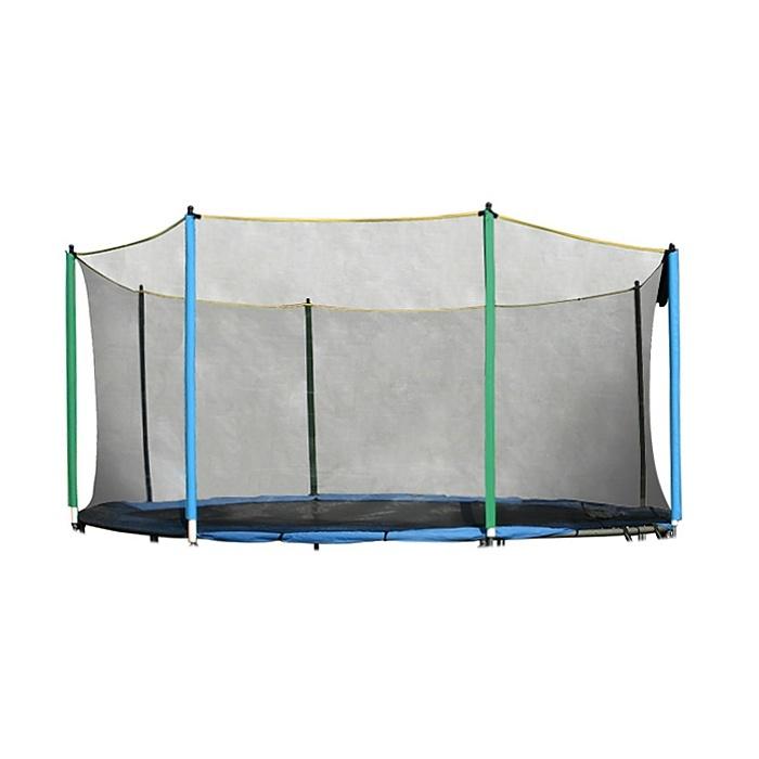 xml-insportline-zascitna-mreza-za-trampolin-s-cevmi-305-cm-0