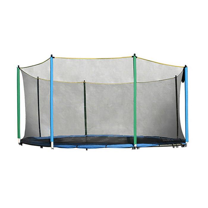 xml-insportline-zascitna-mreza-za-trampolin-s-cevmi-457-cm-0
