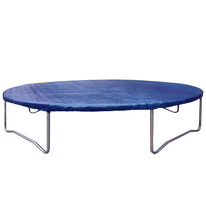xml-insportline-zascitno-pokrivalo-za-trampolin-300cm-0