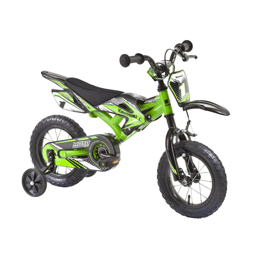 xml-kawasaki-moto-otrosko-kolo-bike-12-model-2014-0