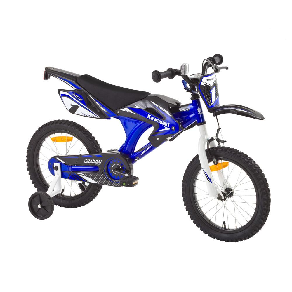 xml-kawasaki-otrosko-kolo-bike-moto-16-model-2014-0