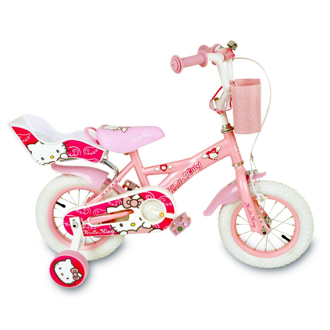 xml-kids-bike-hello-kitty-sweet-14-0
