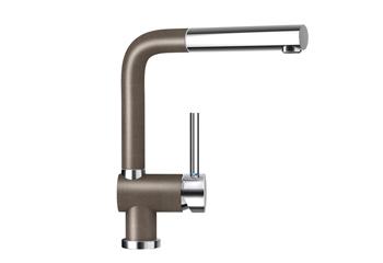 xml-kuhinjska-armatura-s-tusem-schock-piega-547-120-bronze-0