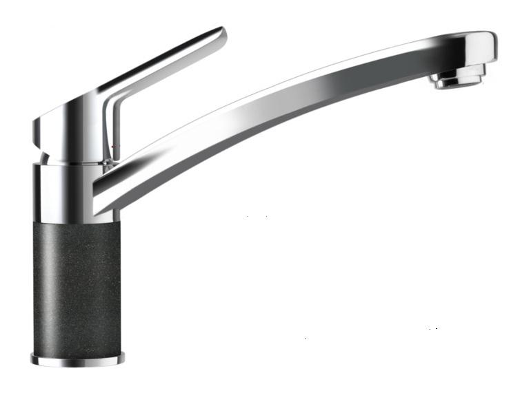 xml-kuhinjska-armatura-schock-sc-90-598-00-carbonium-0