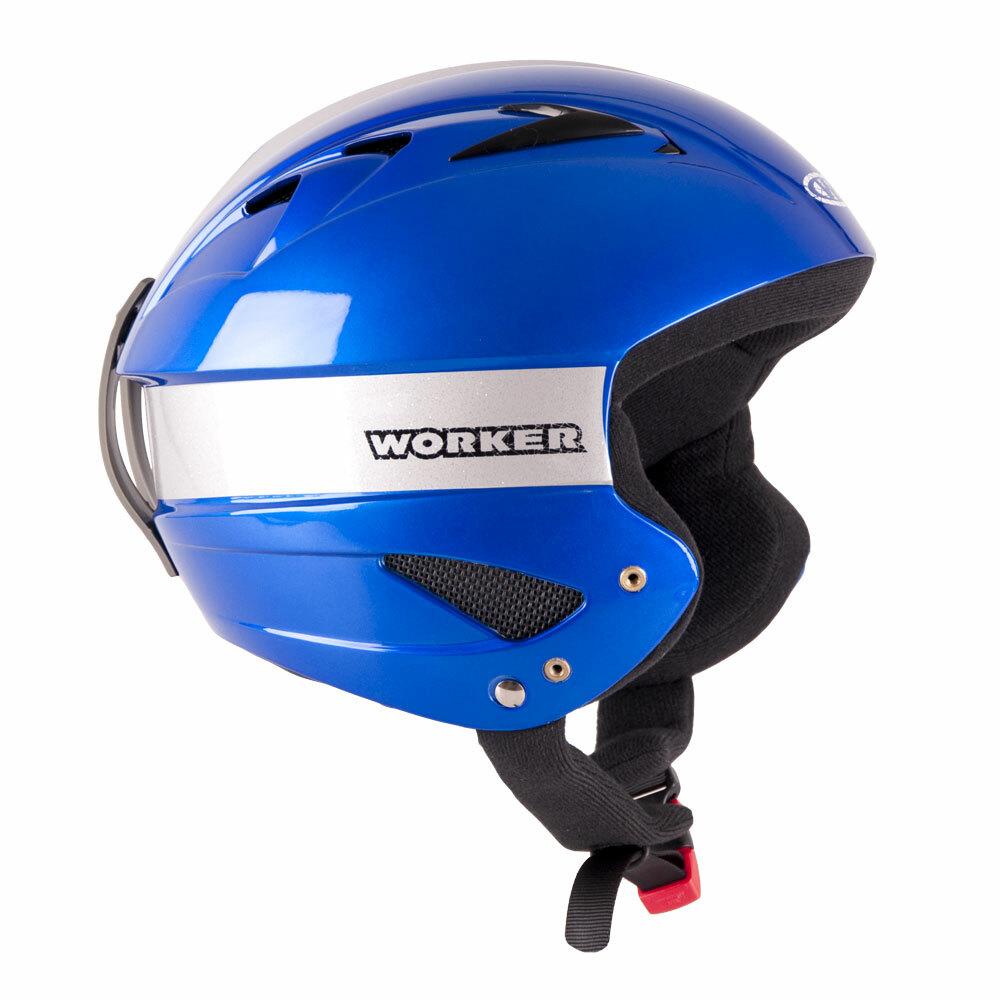 xml-little-gloss-ski-helmet-worker-0