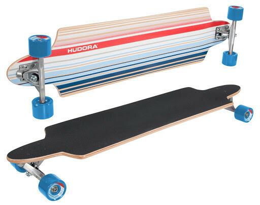 xml-longboard-hudora-cardiff-reef-0