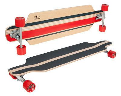 xml-longboard-hudora-la-jolla-0