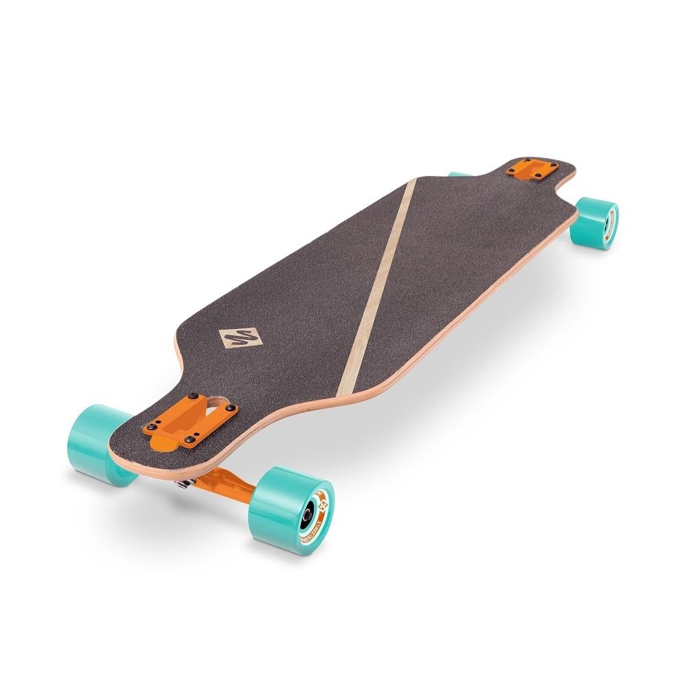 xml-longboard-street-surfing-nordic-orange-39-1