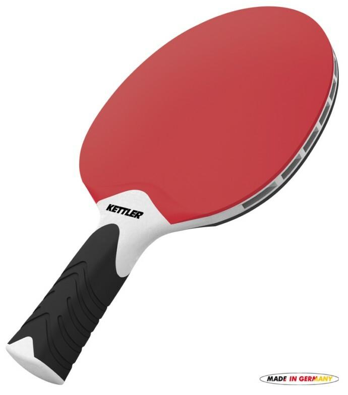 xml-lopar-za-namizni-tenis-kettler-outdoor-0