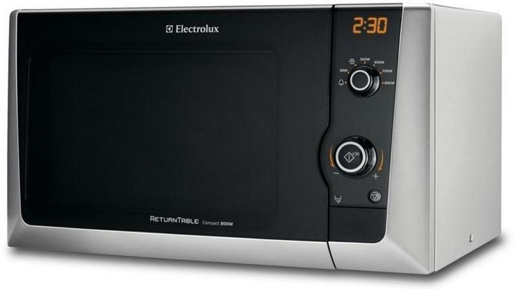xml-mikrovalovna-pecica-electrolux-ems21400s-0