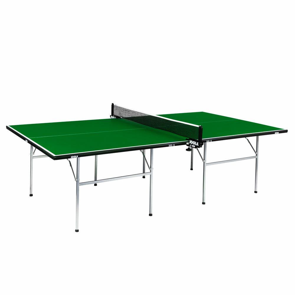 xml-miza-za-namizni-tenis-joola-300-s-0