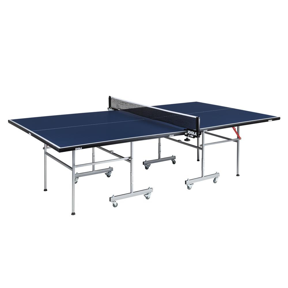 xml-miza-za-namizni-tenis-joola-inside-1