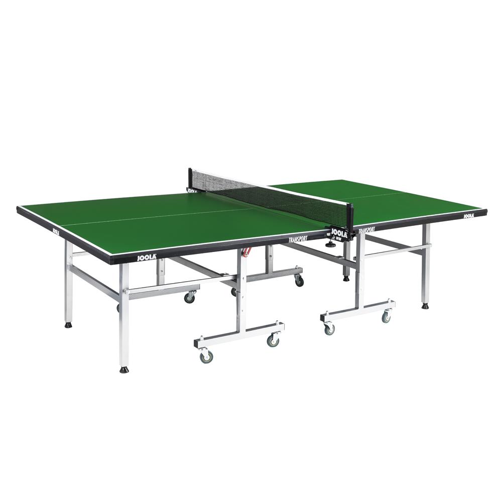 xml-miza-za-namizni-tenis-joola-transport-0