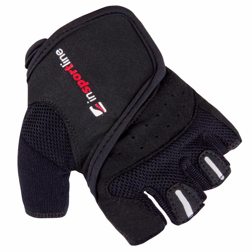 xml-moske-fitnes-rokavice-insportline-valca-0
