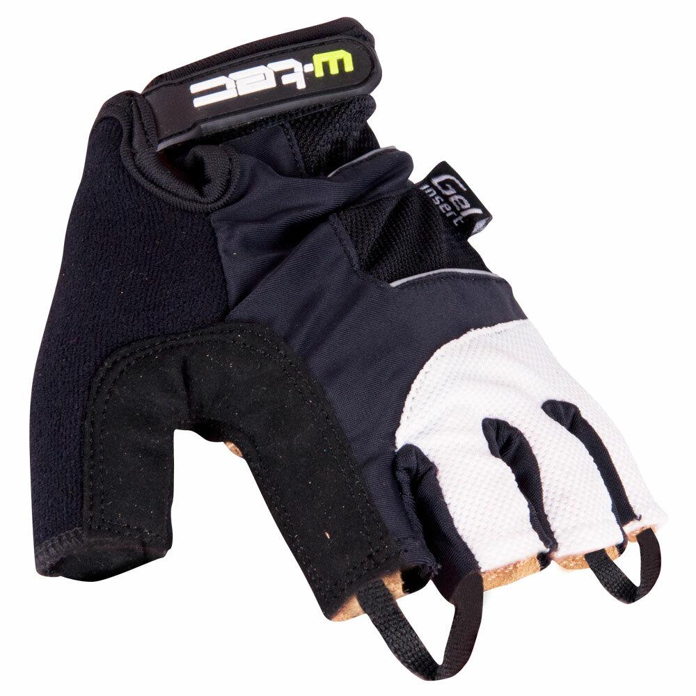 xml-moske-rokavice-w-tec-veco-0