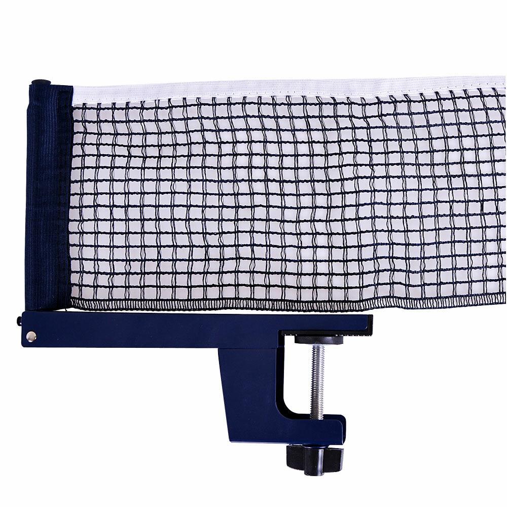 xml-mrezica-za-mizo-za-namizni-tenis-insportline-modra-0