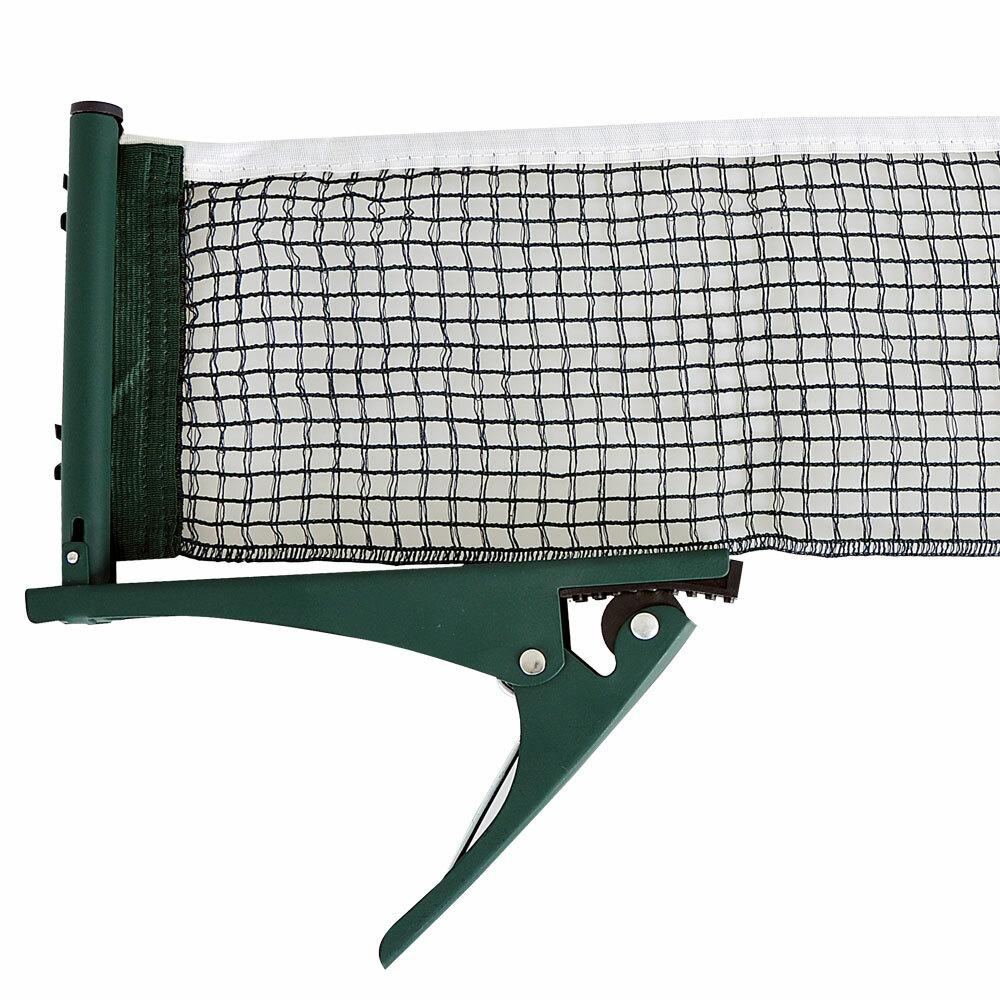 xml-mrezica-za-mizo-za-namizni-tenis-insportline-zelena-0