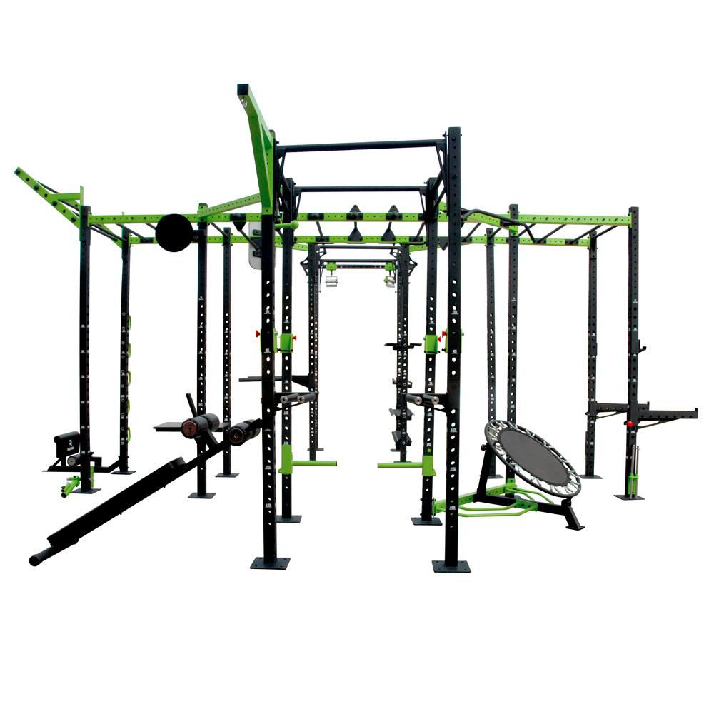 xml-multifunkcijsko-orodje-insportline-trainning-cage-60-0