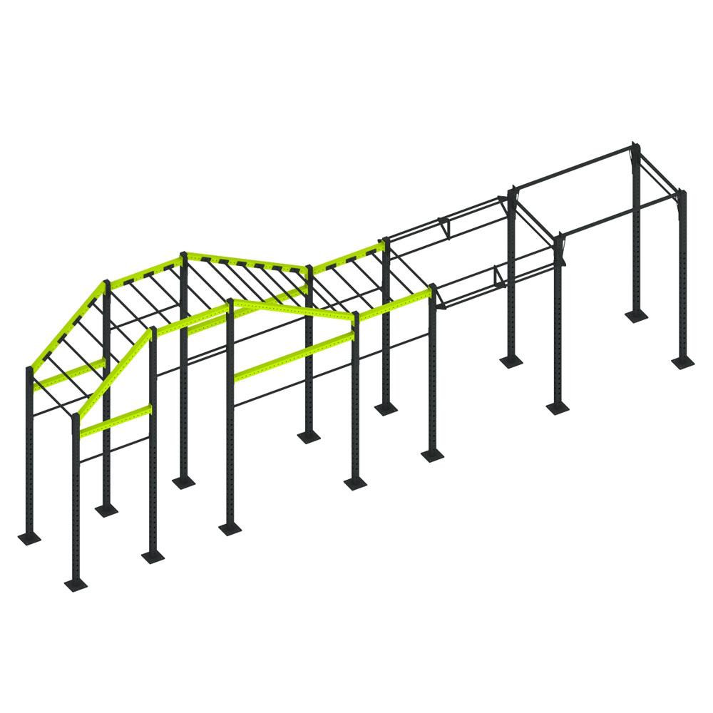 xml-multifunkcijsko-vadbeno-orodje-insportline-trainning-cage-40-0