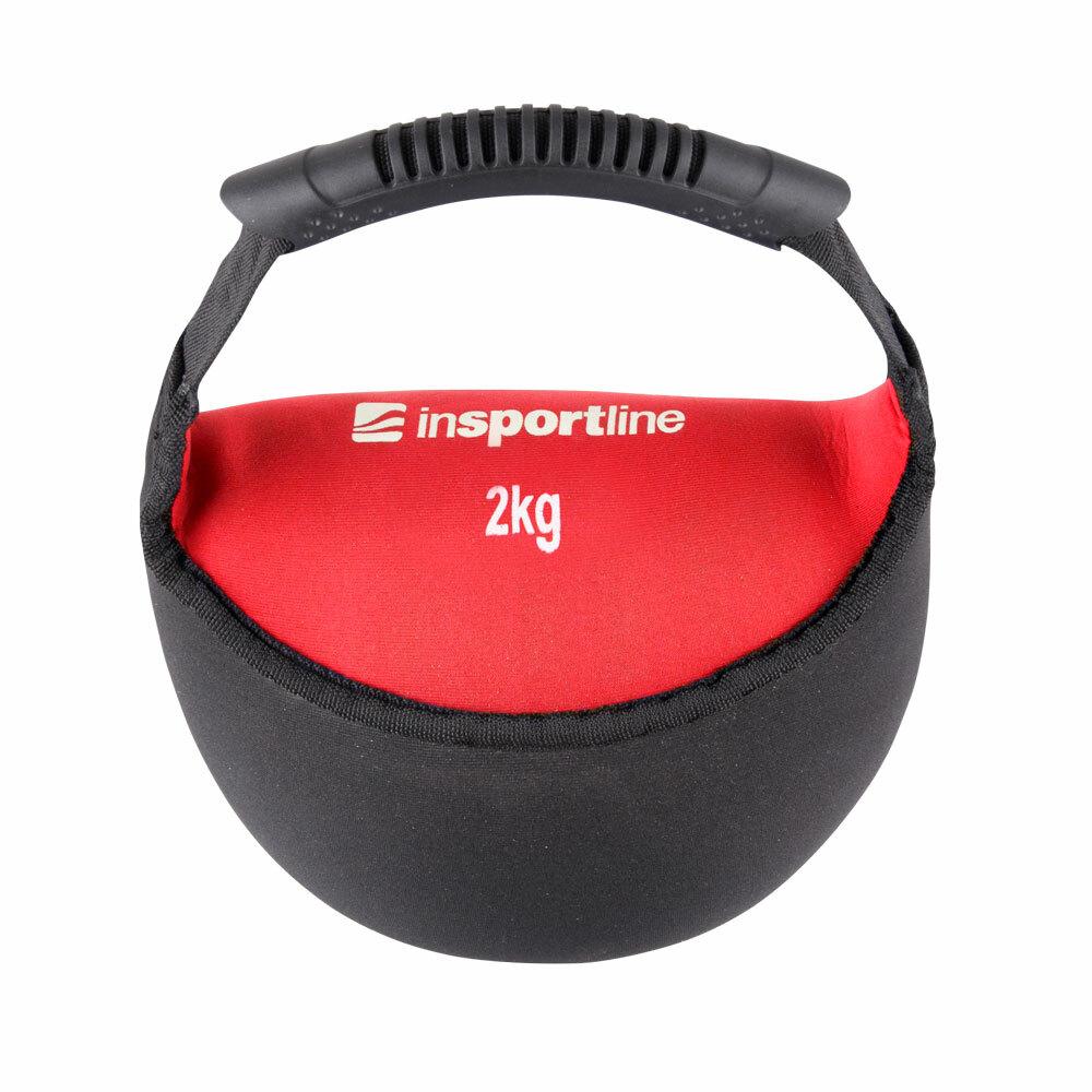 xml-neoprenska-utez-insportline-bell-bag-2-kg-0