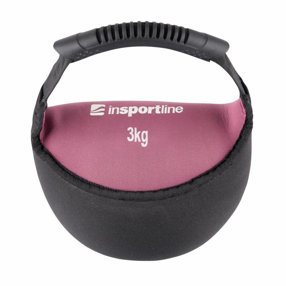 xml-neoprenska-utez-insportline-bell-bag-3-kg-0