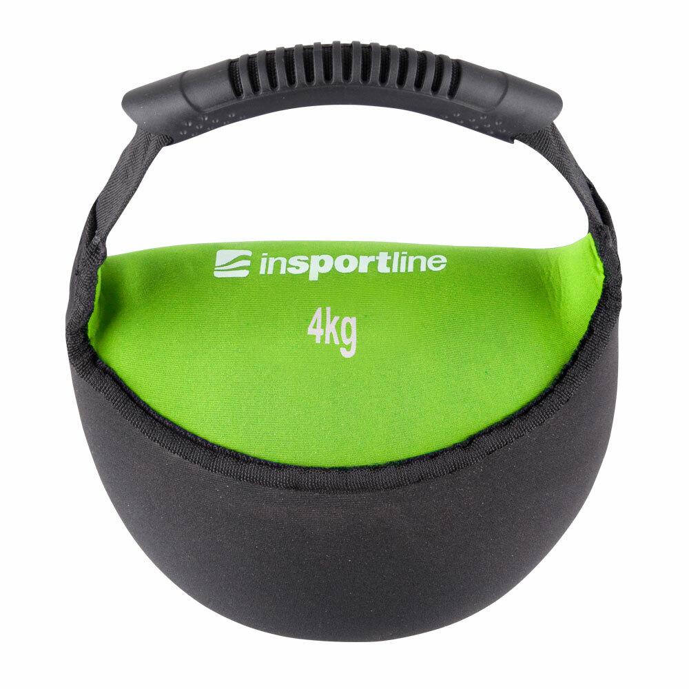 xml-neoprenska-utez-insportline-bell-bag-4-kg-0