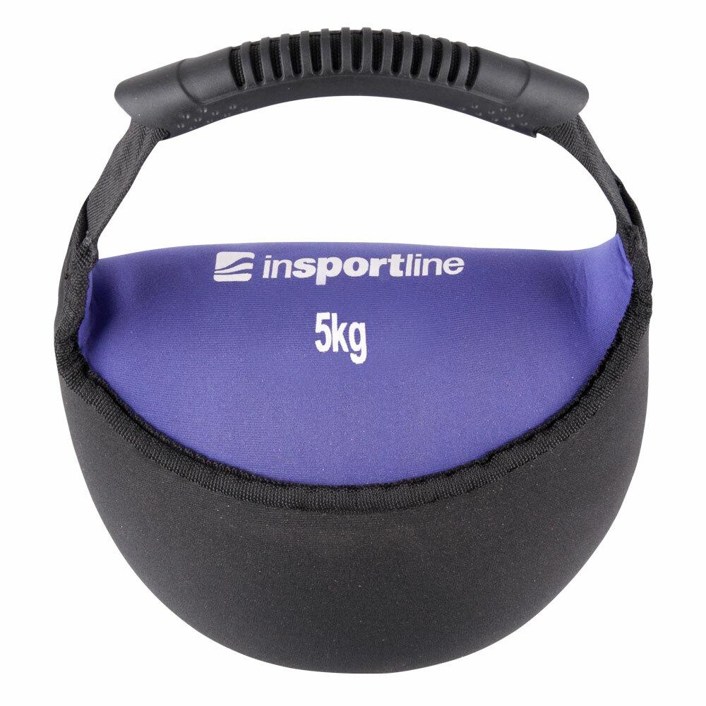xml-neoprenska-utez-insportline-bell-bag-5-kg-0