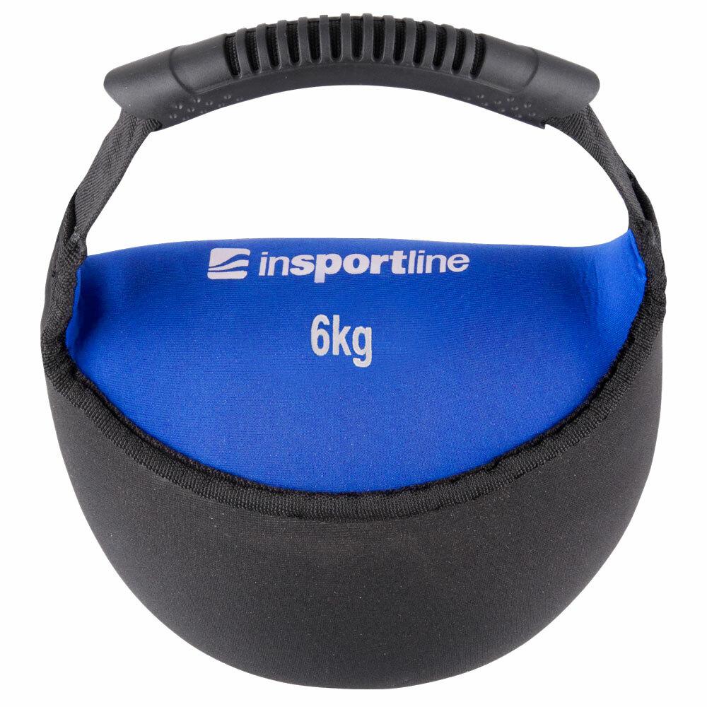 xml-neoprenska-utez-insportline-bell-bag-6-kg-0