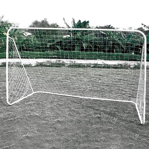 xml-nogometni-gol-insportline-0