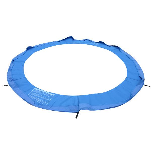 xml-obroba-za-trampolin-366-cm-0