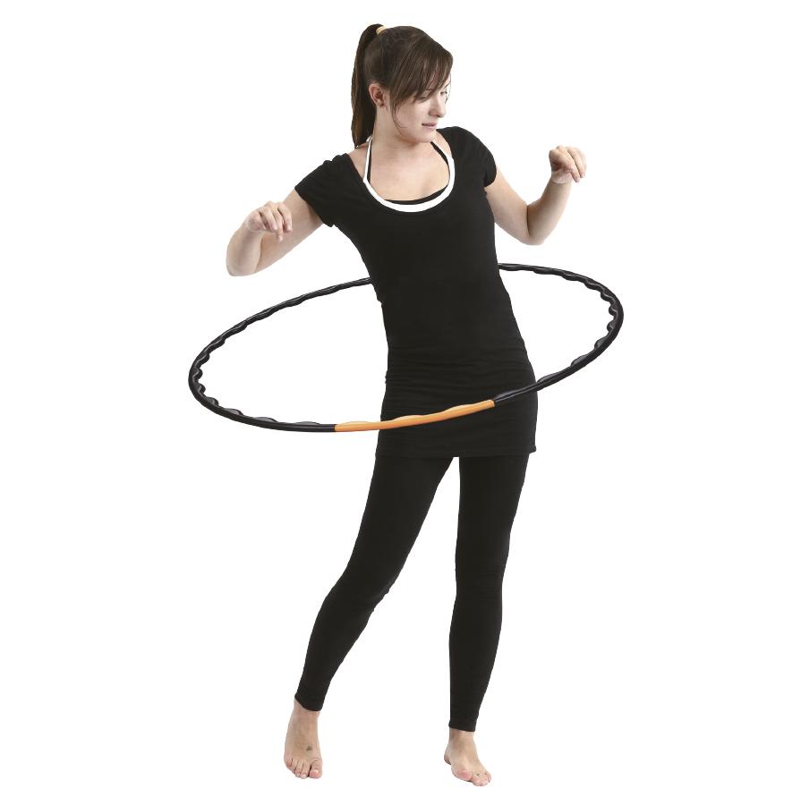 xml-obroc-insportline-weight-hula-hoop-105-cm-1