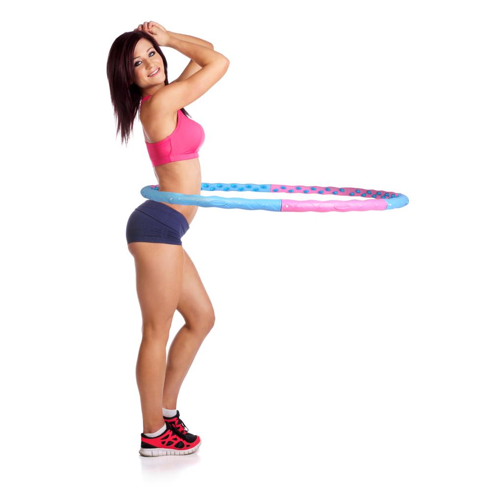 xml-obroc-insportline-weight-hula-hoop-magnetic-110-cm-0