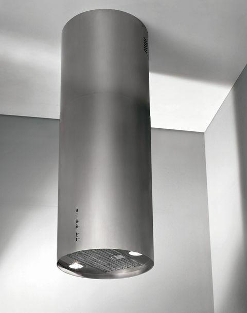 xml-otocna-kuhinjska-napa-best-is505-inox-fi-320-cm-1