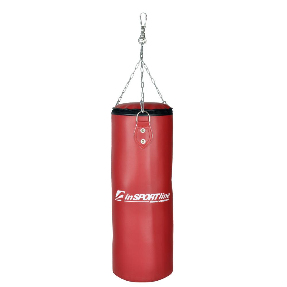 xml-otroska-boks-vreca-insportline-10-kg-0