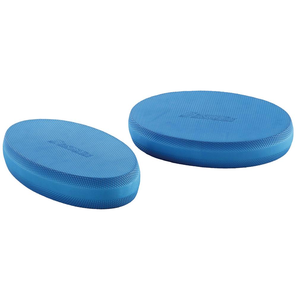 xml-penasti-balance-trainer-insportline-pill-0