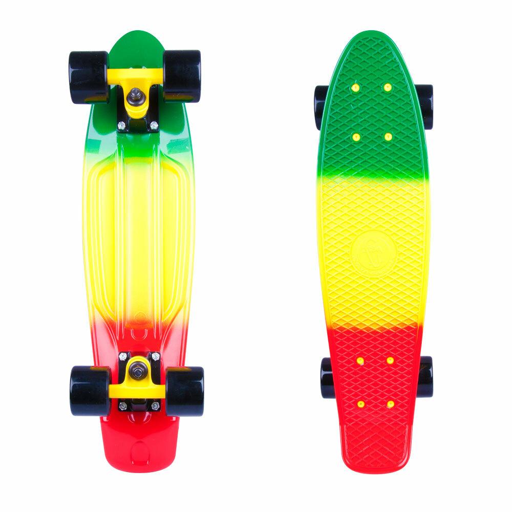xml-pennyboard-worker-sunbow-22-0