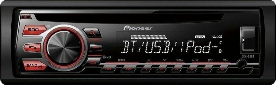 xml-pioneer-avtoradio-deh-09bt-0