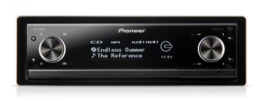 xml-pioneer-avtoradio-dex-p99rs-0