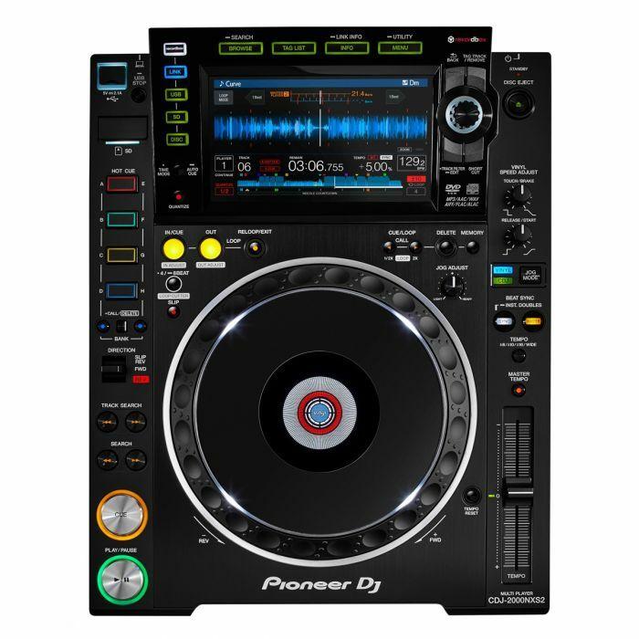 xml-pioneer-dj-cd-predvajalnik-cdj-2000nxs2-0